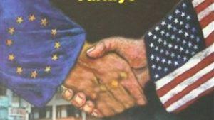ABD-AB Emperyalizmi, Ortaçağcı İrtica ve Türkiye