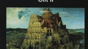 Tayyipgiller Kökeni ve Sınıf Yapısı Cilt II