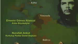 Latin Amerika'dan Esen Sol Rüzgârlar Halkların Uyanışının Habercisidir