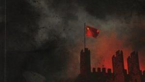 Sevrci Soytarı Sahte Sol'un HKP'ye Yönelik Fiili Saldırıları Üzerine