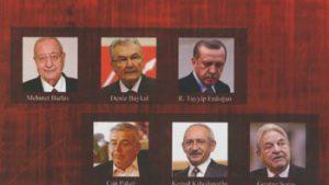 CHP' ye Umut Bağlamış İçtenlikli İnsanlarımıza…