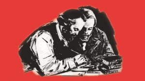 Kısaca Marksizm Düşünüşü (Gerçek Bilim)
